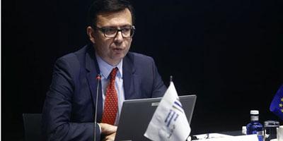 Le Maroc sera le premier dans sa région à bénéficier des financements de la BEI en monnaie locale