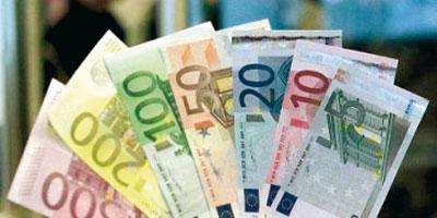 La guerre des monnaies qui fait rage n'affecte pas de manière substantielle le dirham