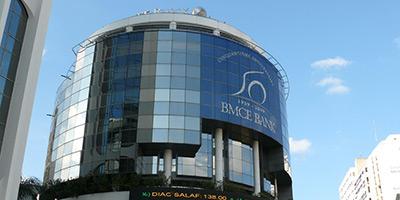 BMCE Bank mobilise 20 millions d'euros pour financer l'énergie durable
