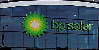 BP Solar Maroc : la maison mère française éponge des pertes de 16,7 MDH