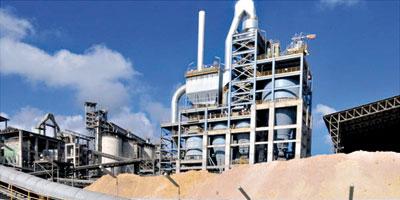 BTP : concurrence, hausse des cours des matières premières…les résultats sont en demi teinte