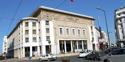 Nouvelle loi bancaire : les propositions d'amendement de la Commission des finances