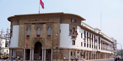 Bank Al Maghrib dévoile le bilan 2012 du marché immobilier marocain