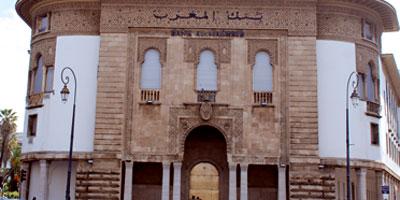 Barid Al Maghrib : un dialogue social laborieux…