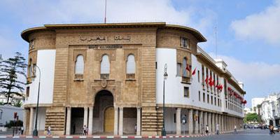 La Stabilité financière au centre d'un séminaire régional à Raba