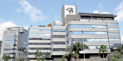 La Banque Centrale Populaire s'adapte à son plan Elan 2020