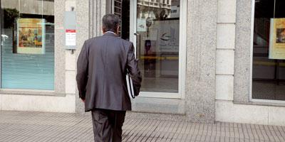 Accès au financement bancaire : les PME victimes de leurs dossiers