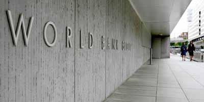 Le Maroc emprunte près de 250 millions de dollars de la Banque Mondiale