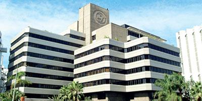 La Banque Populaire prend pied à Casablanca Finance City