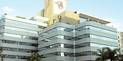 La Banque Populaire tient son VIIIe congrès national le 16 mars