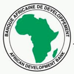 La BAD défriche de nouveaux chemins de croissance pour le continent