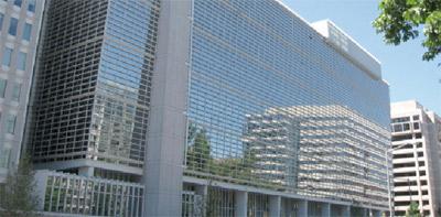Ce que pensent la Banque mondiale et la Coface de l'économie marocaine