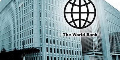 La Banque mondiale poursuit son soutien au Maroc