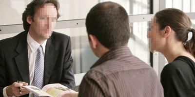 Banques privées : les gestionnaires privilégient-ils leurs propres produits ?