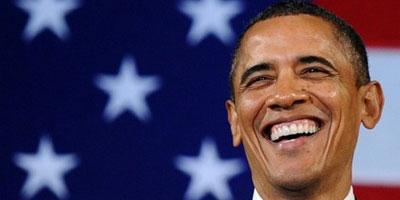 USA : Barack Obama perd sa majorité au Congrès