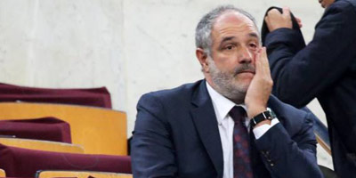 Barça : Zubizarreta limogé, Puyol démissionne