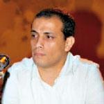 Internet au Maroc : Questions à Bassim Khaber,Président de l'Association des jeunes citoyens (AJC)