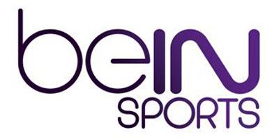 BeInSports lance une troisième chaîne