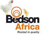 Produits vétérinaires : le sud-africain Bedson s'implante au Maroc