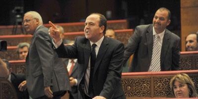 Que se passerait-il si les conseillers rejetaient le projet de Loi de finances 2013?