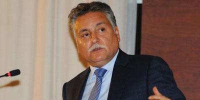 M. Benabdallah : Environ 133.000 logements achevés en 2014, un «bon comportement» du secteur