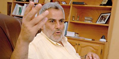 PJD : Abdelilah Benkirane poussé vers la sortie ?