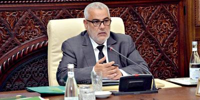 L'emploi au coeur des discussions entre Benkirane et le ministre de l'Intérieur qatari