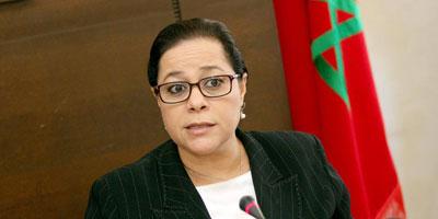 Femmes dirigeantes au Maroc, on est loin du compte !
