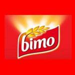 SNI cède BIMO à Kraft Foods