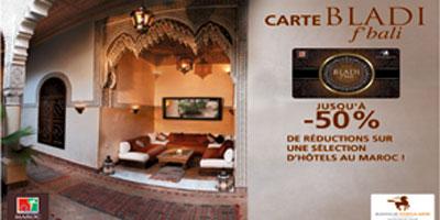Tourisme : lancement à Paris du programme «Bladi F'Bali» au profit des Marocains du monde