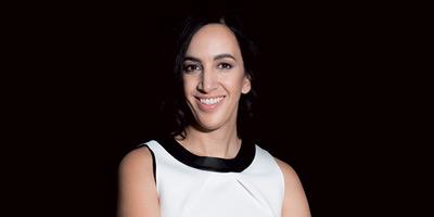 Mbarka Bouaida : Le Maroc, une belle plateforme pour la promotion de l'investissement en Afrique