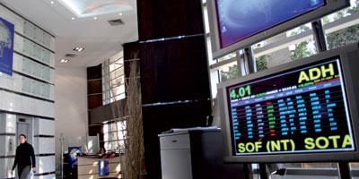 Bourse de Casablanca : la chute n'est pas près d'arrêter