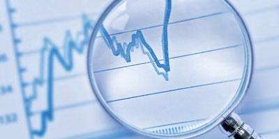 Upline table sur un bénéfice en hausse de 25% pour le secteur de la distribution coté