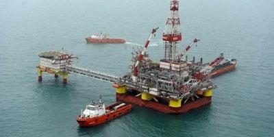 Bourse : le secteur du pétrole et gaz promet de belles perspectives