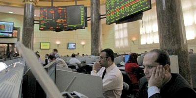 Les Bourses de la région ont fait mieux que la place de Casablanca