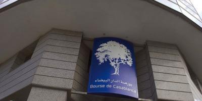 Maroc : les bénéfices des sociétés cotées chutent de 13% !