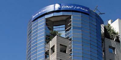 2010 : 18,7 milliards de DH levés en Bourse, entre emprunts et augmentations de capital
