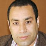 Contrat de travail au Maroc : Avis de Brahim Atrouch, Consultant en droit social Généralement