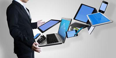 Byod, une nouvelle tendance pour la réduction des coûts informatiques