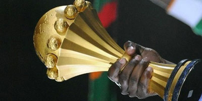 Le Maroc n'organisera pas la CAN 2015 !