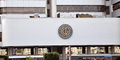 Groupe CDG : un bénéfice en hausse de 36% au premier semestre 2012
