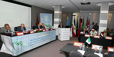L'Afrique du Nord enregistre de faibles performances économiques