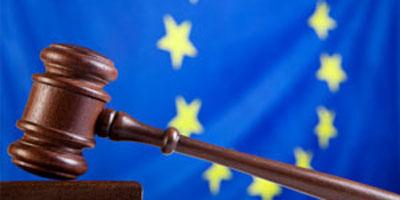 Droit de vote des détenus : Londres condamné par la justice
