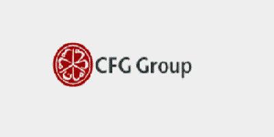 CFG Group démarre son activité bancaire cette année