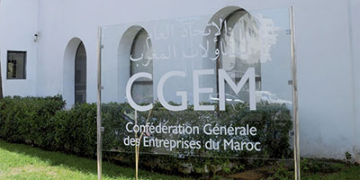 La CGEM ne veut plus de CDI et CDD