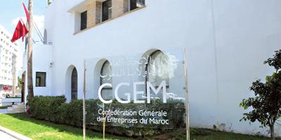 La CGEM valide l'extension de l'AMO aux soins dentaires à partir du 1er janvier 2015