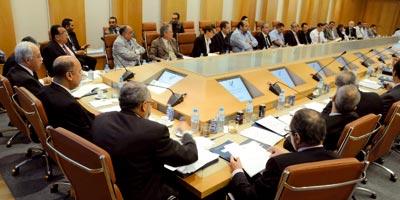 CGEM : nouveaux statuts, plus de femmes et 8 sièges à la 2e Chambre du Parlement