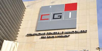 Le CDVM maintient la suspension de la cotation des actions de la CGI à la Bourse de Casablanca