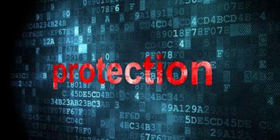 Le Maroc abritera en 2016 la 38ème conférence internationale sur la protection des données personnelles