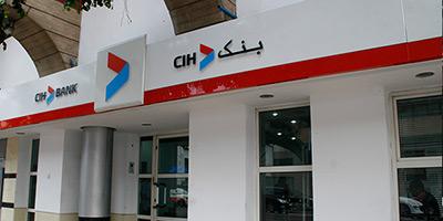 CIH Bank poursuit sa mutation en banque universelle